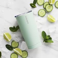 Sage Insulated Tumbler