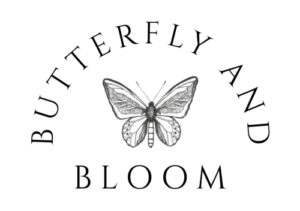 Butterfly and Bloom is a natural perfume based store in Brisbane