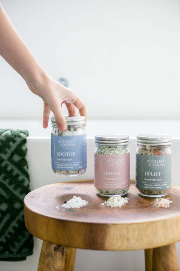 Home of best eco-friendly products of Australia | Butterfly and Bloom