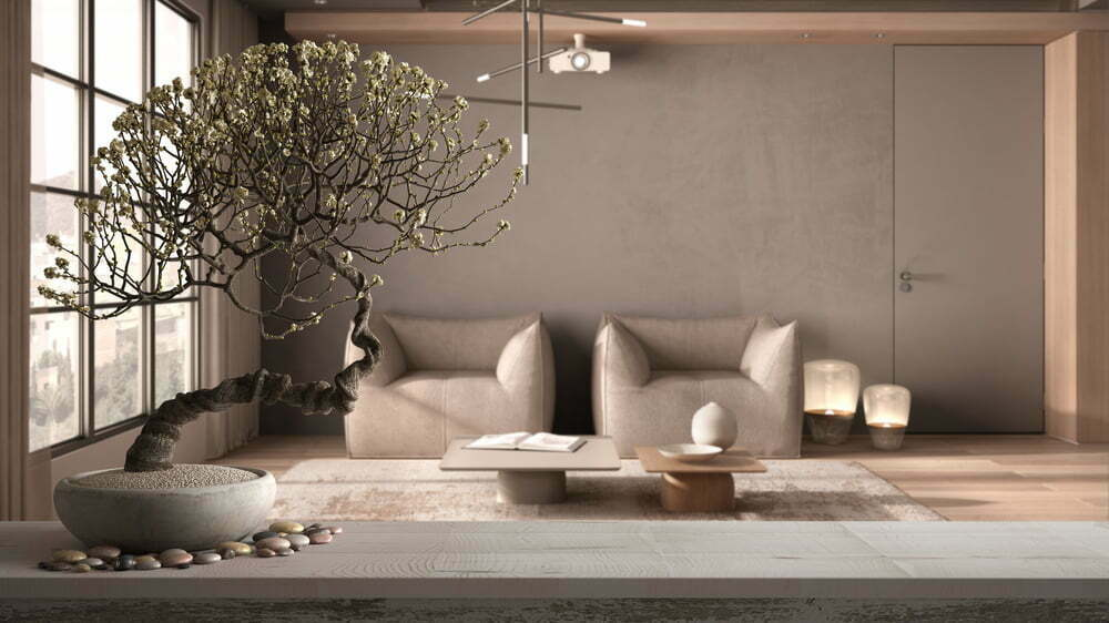 Feng Shui Tips for a Cosy Home